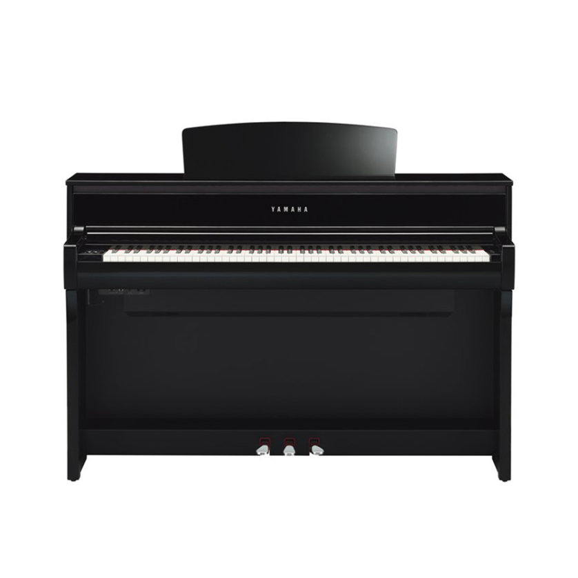 Digitalpiano Yamaha CLP675