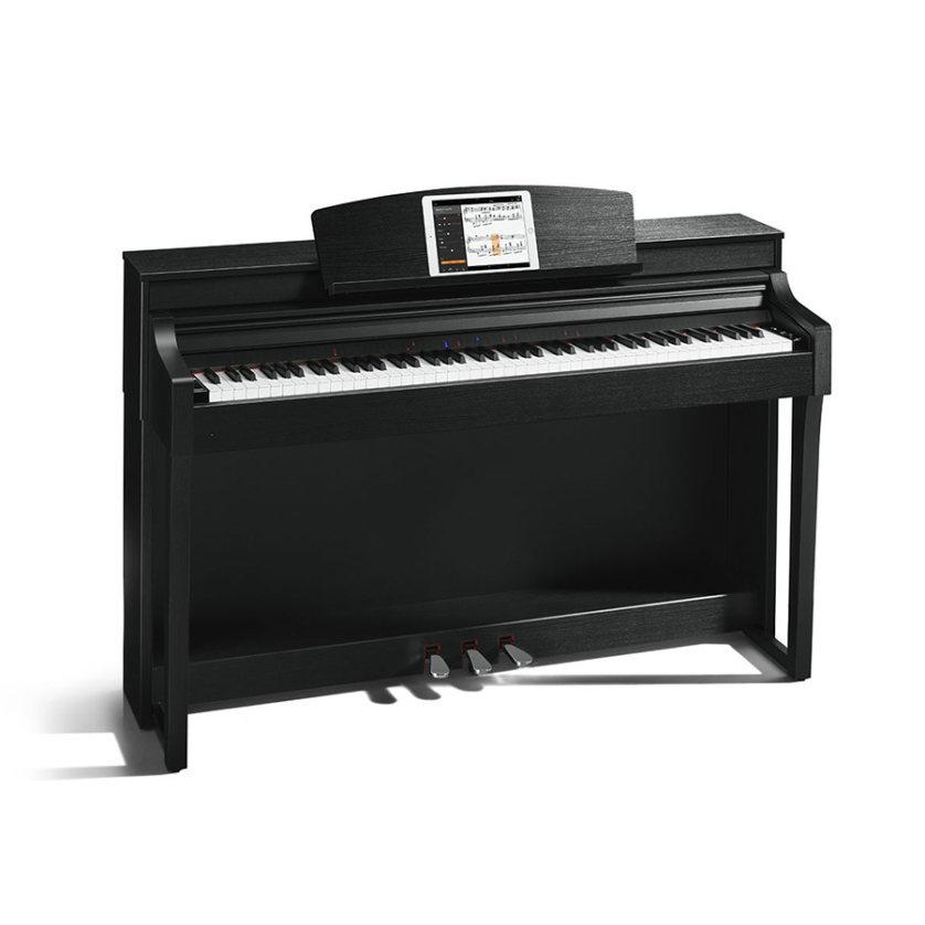 Digitalpiano Yamaha CSP-170